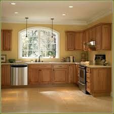 home depot kitchen cabinets reviews home depot kitchen cabinets mikesevonphotos com