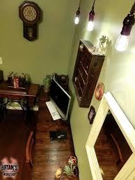 cord decor lighting hometalk