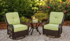 Patio Furniture Langley Superior Teak Patio Furniture Bc Tags Teak Patio Set White Patio