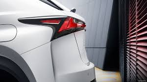 lexus is200 warning light symbols 2018 lexus nx luxury crossover safety lexus com
