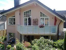 glas f r balkon details zu balkongeländer glas aluminium balkon geländer vsg glas