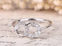 diamonds rings wedding images Diamond wedding bands eternity bands circle diamonds engagement jpg