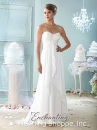 mon cheri wedding dresses enchanting by mon cheri bridal gown 215108