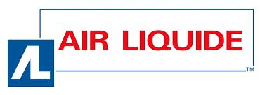 air liquide si鑒e social si鑒e social air 100 images 25 best memes about tsetse fly