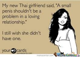 Muay Thai Memes - muay thai memes best collection of funny muay thai pictures