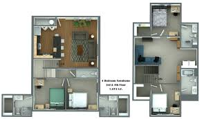 yarealty com apartments