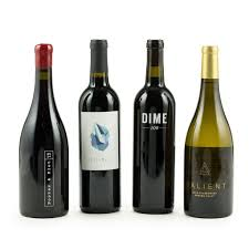 wine as a gift 33 best wine gifts images on wine gifts gift boxes