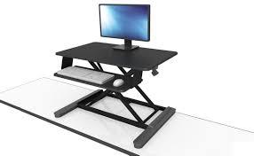 stand up desk online brisbane melbourne u0026 sydney