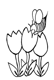 inspiring coloring pages for preschoolers 20 6774