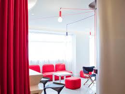 hotel in montreuil ibis styles paris mairie de montreuil