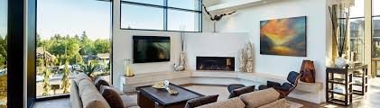 interior home solutions fireside home solutions portland or us 97224