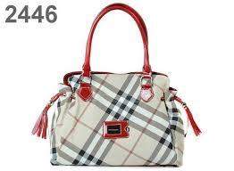 sale designer taschen die besten 25 burberry handbag sale ideen auf lv