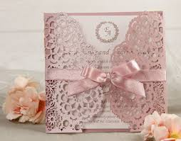 Free E Wedding Invitation Card Templates Boho Floral Personalised Wedding Invitations Rustic Wedding Cards