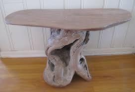 furniture trendy and unique nautical coffee table u2014 threestems com