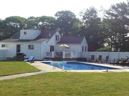 spectacular 4 bed house with pool play gro vrbo