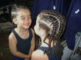 hairstyles for 2 year old curly boys with long hair google search long hair for my future sons