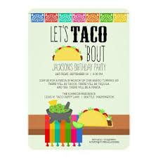 409 best colorful birthday party invitations images on pinterest