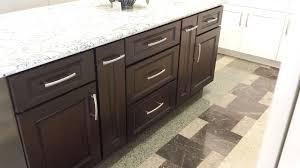 meuble evier cuisine brico depot kitchenette brico depot top attrayant meuble sous evier cuisine