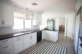 what is the most affordable kitchen cabinets 30 budget kitchen updates that make a big impact hgtv