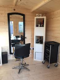 where can i find a hair salon in new baltimore mi that does black hair emma vietch turned her log cabin into a hair salon to free up some