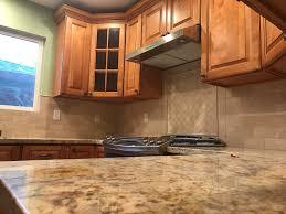 custom cabinets santa clara ca bathroom vanity san jose ca kitchen