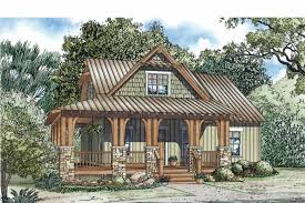 country house floor plans cottage house floor plans small country cottage