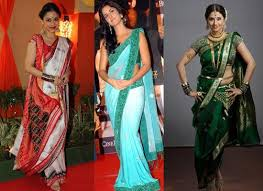 Mumtaz Style Saree Draping 7 Style To Dress Up In Saree Indian Few Styles Of Draping Saree