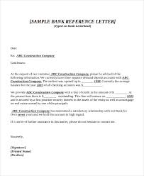 awesome collection of format of letter to bank for opening an