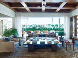 Jennifer Aniston Home Decor Take A Peek Inside 19 Living Rooms In Actors U0027 Homes Huffpost