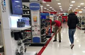 target black friday paper not in newspaper 35 brilliant black friday hacks the krazy coupon lady