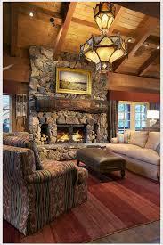 173 best log cabin homes images on pinterest log cabins log
