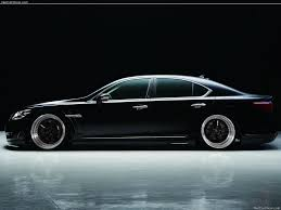 lexus ls 460 slammed ls460 lifewithjson page 20