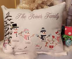 handmade personalized gifts country snowman gifts and decorations that will make your heart melt
