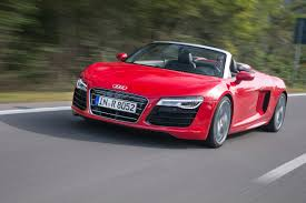 cars audi 2014 for 2014 audi j d power cars