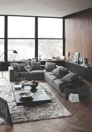 matrix home design decor enterprise 10 best classy interior images on pinterest future house home