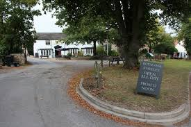 North Yorkshire Cottages by Lodge Cottages North Yorkshire Holiday Cottage Staveley North