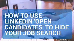 How To Put Resume On Linkedin How To Turn On And Use Linkedin