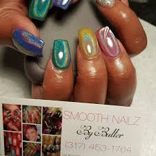 smooth nailz by butter u0026 lashes by rosie home facebook
