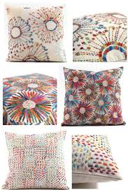 40x40 Cushion Insert Best 25 Contemporary Cushions Ideas Only On Pinterest Yellow