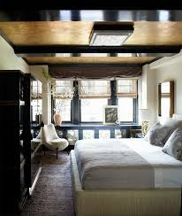 Best Eclecticmodern DD Design Trends  Images On Pinterest - Elle decor bedroom ideas