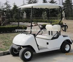 cheap gas powered golf carts cheap gas powered golf carts