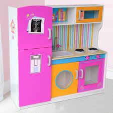 jeux de fille de 6 ans cuisine awe inspiring cuisine en bois jouet ideas iqdiplom com