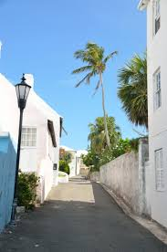 363 best bermuda i love my island home images on pinterest