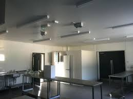 Commercial Kitchen Lighting Commercial Kitchen Light Fixtures Ing S Ing Commercial Kitchen