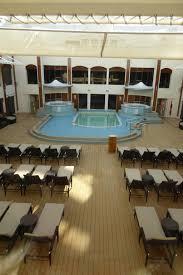 epic refurbishment page 18 cruise critic message board forums