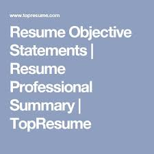 Resume Counseling Education Dissertations Chapter 3 Accident Description Essay