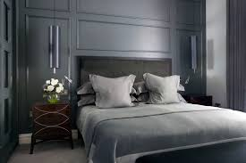 man decorating bedroom contemporary with cylinder pendant guy u0027s