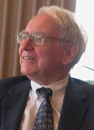 Warren Buffet Autobiography by Celebrity Hub Business Man U0027 Warren Buffett U0027 Biography