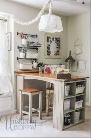 Desk Ideas Diy by Office Office Desk Design Ideas Home Office Ideas Simple Office