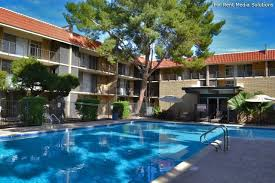 3 bedroom apartments phoenix az 3 bedroom apartments for rent with utilities included brookfield